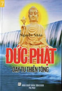Đức Phật dạy tu Thiền tông và công thức Giải thoát